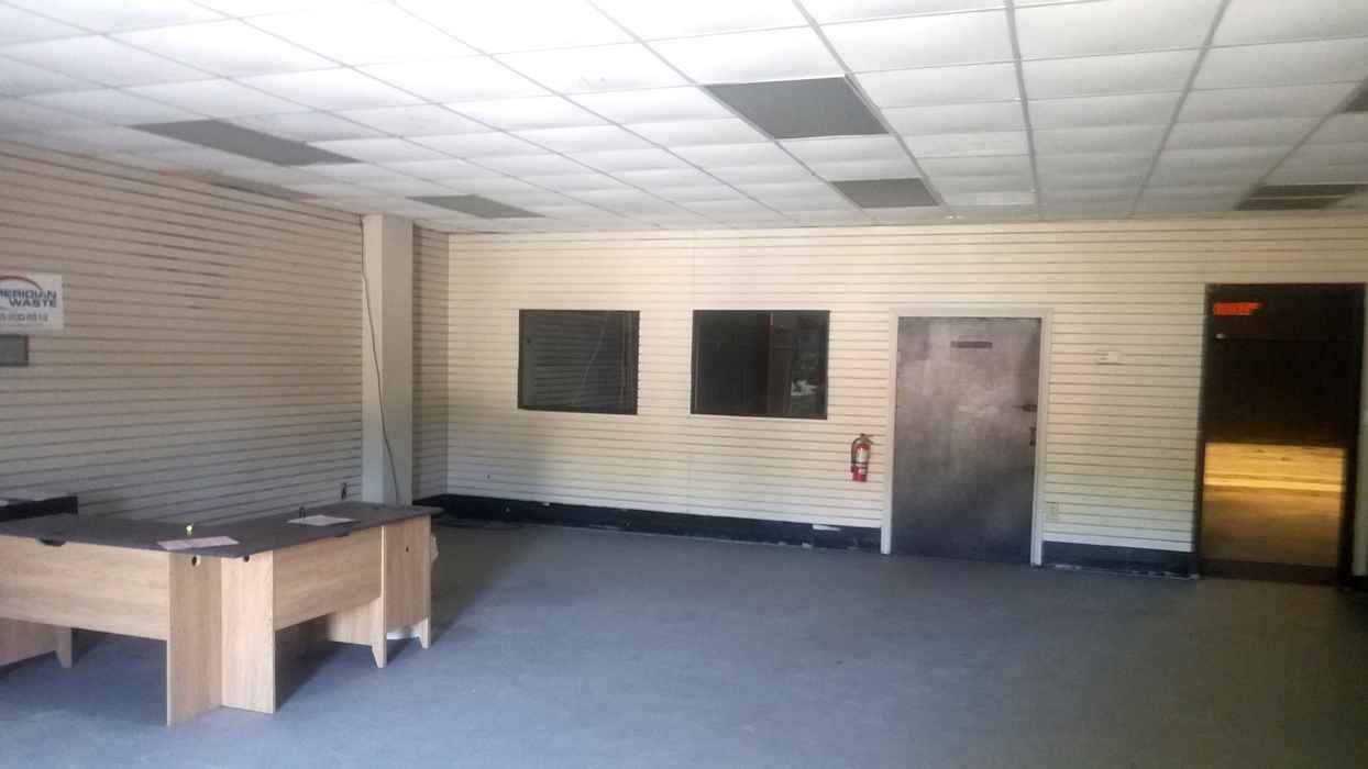 7280 Hawkinsville Rd Macon Ga For Sale Fickling Amp Company